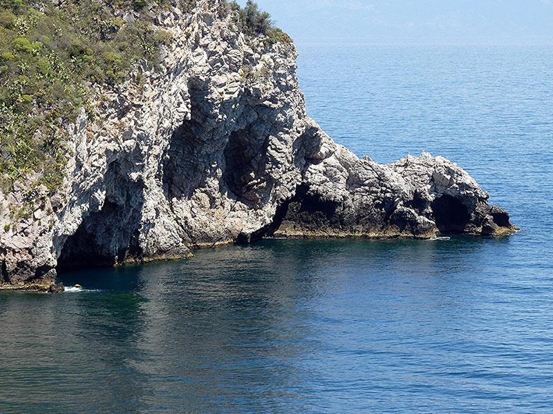 grotta-azzurra